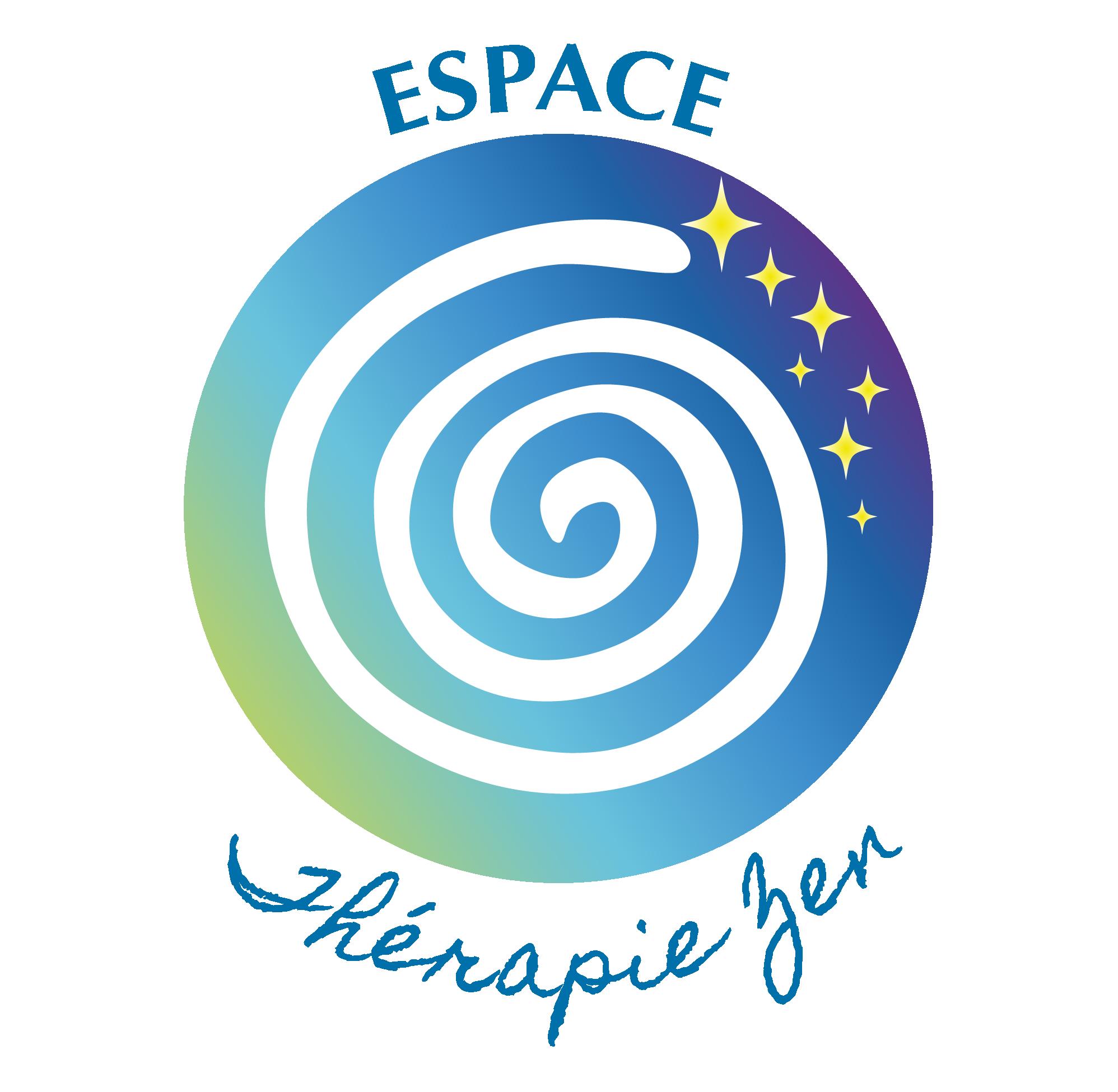Espace Thérapie Zen